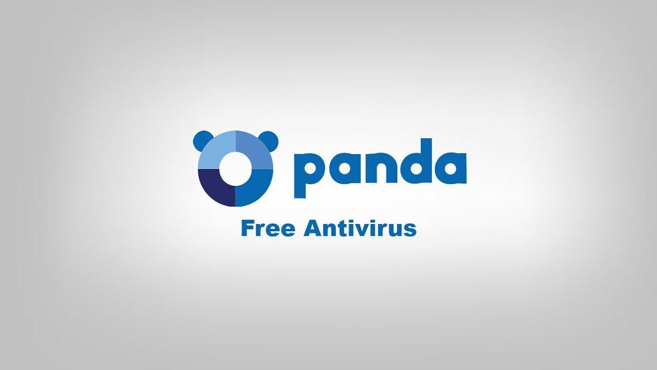 Panda Dome Free