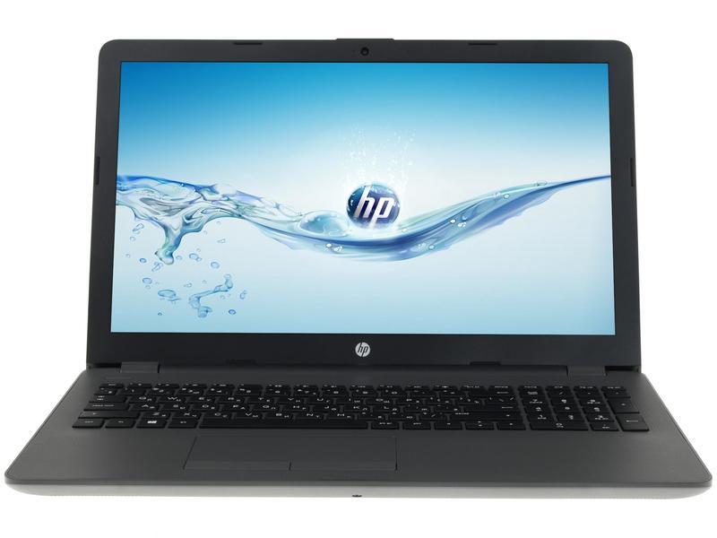 HP255 G6