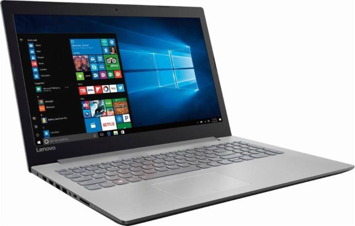 Lenovo IdeaPad 32015