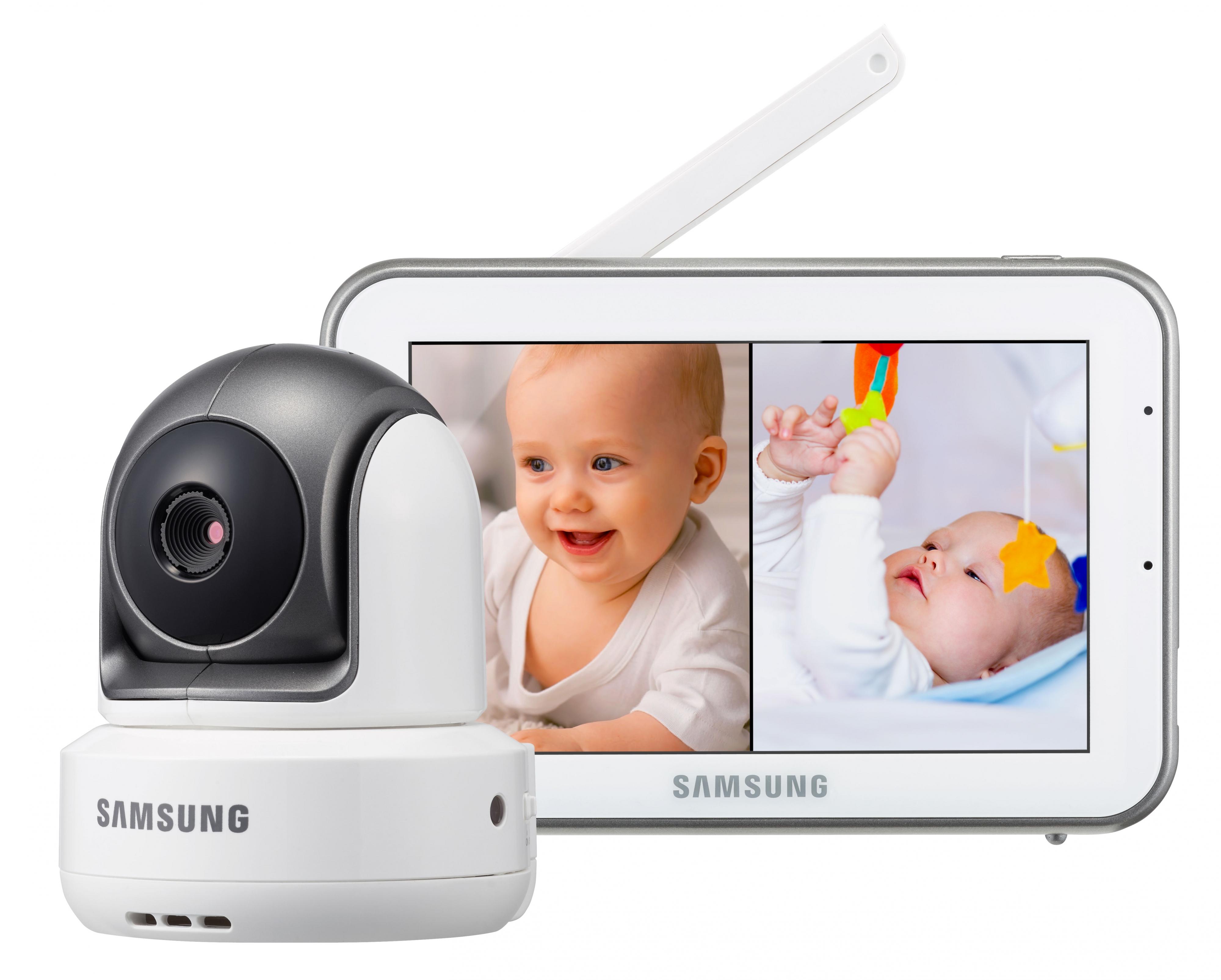 Samsung SEW-3043WPX4