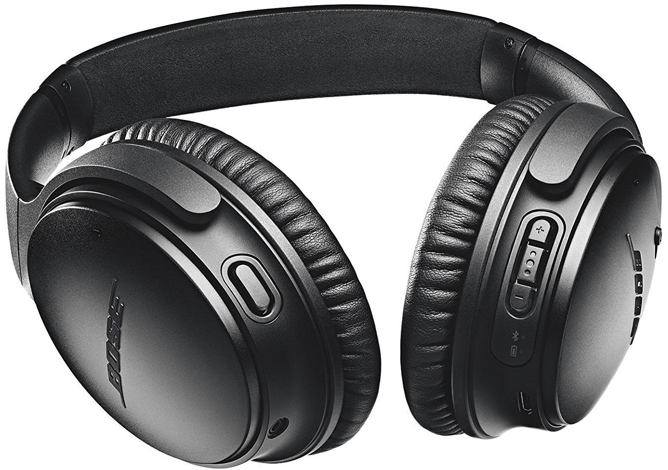 Bose-quietcomfort-35