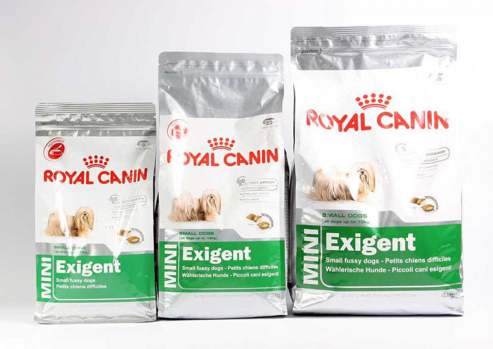 Mars-Royal Canin