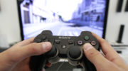 Топ лучших игр на Sony PlayStation 4