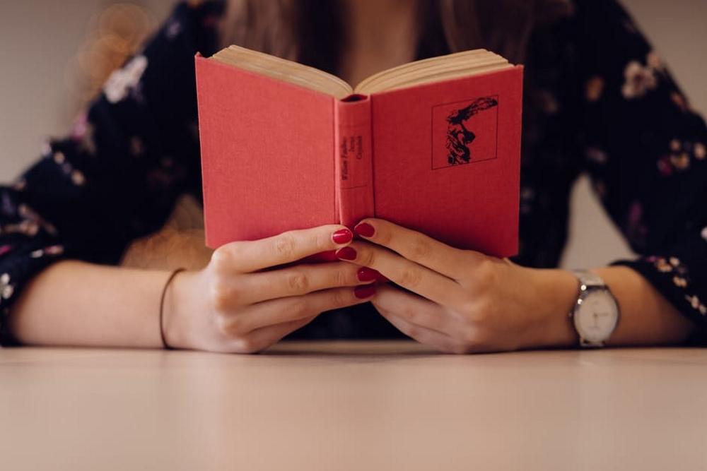 Список лучших и популярных книг по психологии