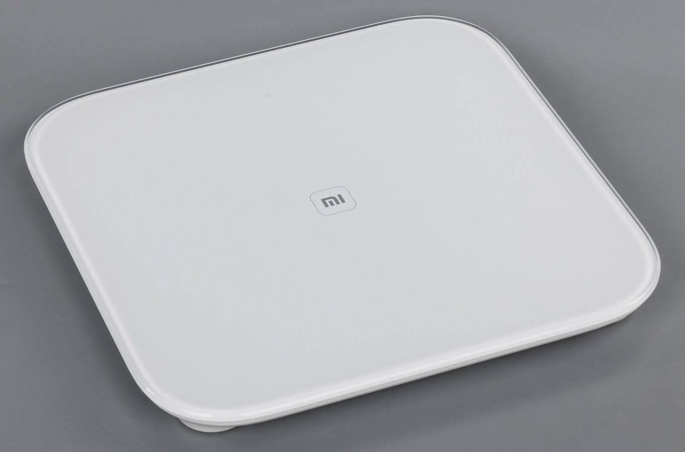 Xiaomi MiSmart Scale