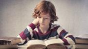 Лучшие современные книги для подростков