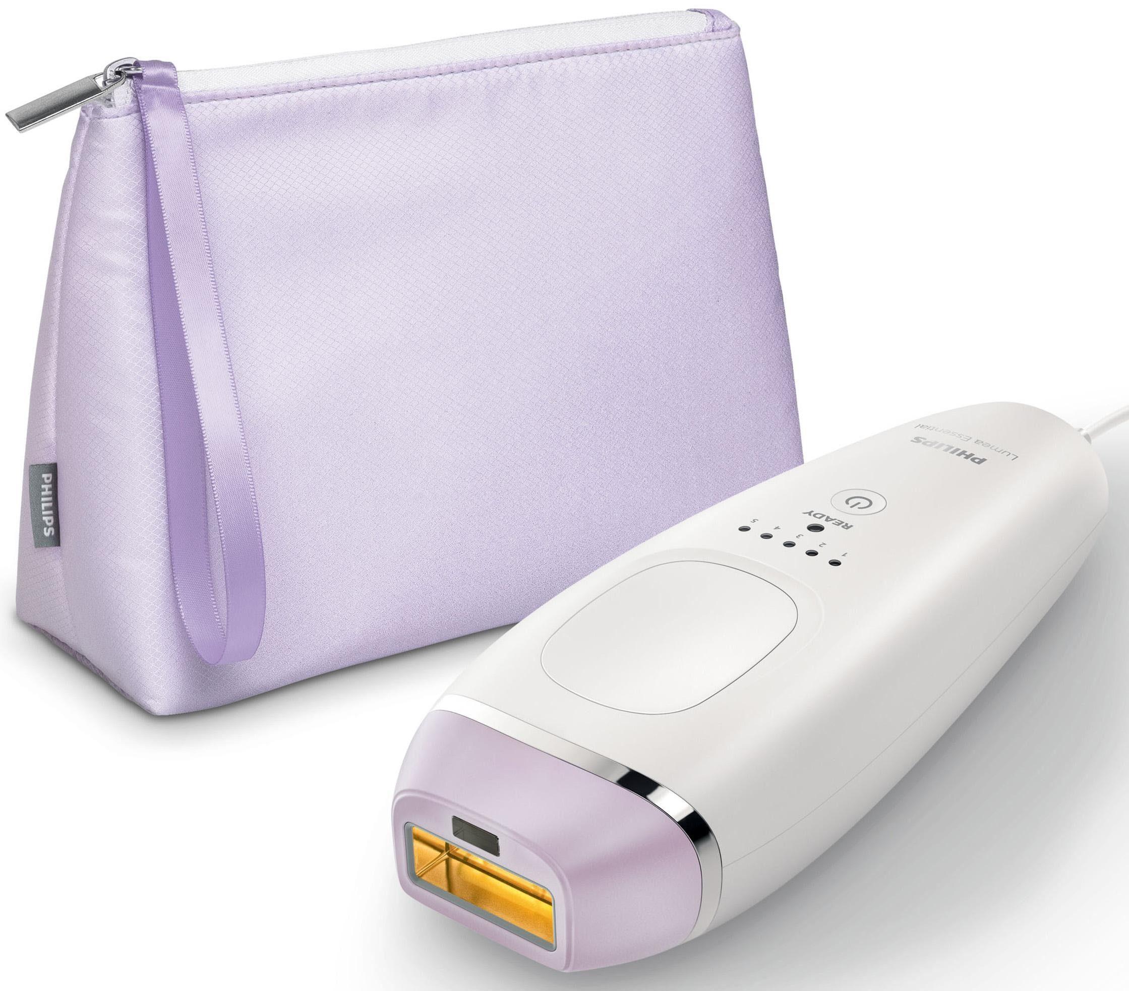 Philips BRI863 Lumea Essential