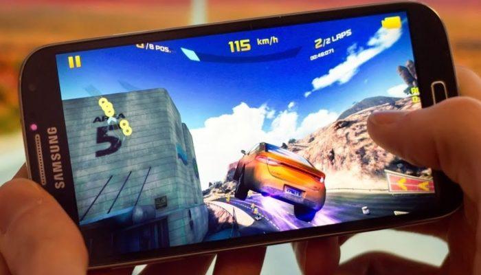 Рейтинг лучших мобильных игр на Android 2019 года