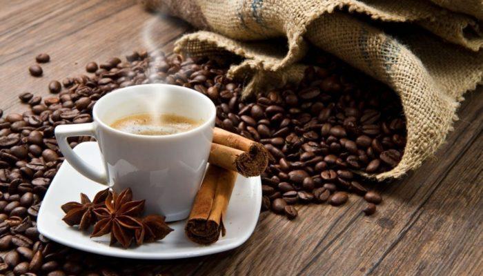 Самые лучшие сорта зернового кофе для кофемашины по мнению бариста