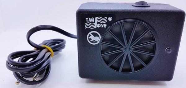 Тайфун ЛС-800