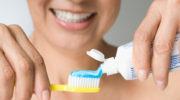 Рейтинг зубных паст по мнению стоматологов и отзывам