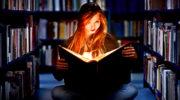 Топ 10 книг про попаданцев в магические миры по мнению читателей