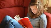 Топ книг по психологии об отношениях которые стоит прочитать