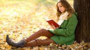 Рейтинг лучших современных любовных романов