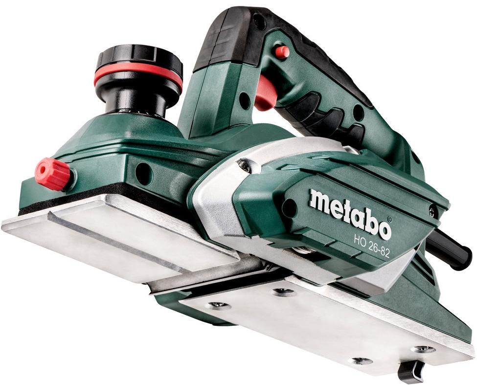 METABO HO26-82