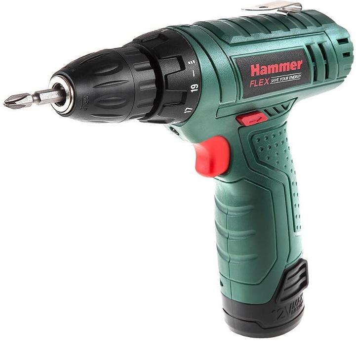 Hammer ACD12LE