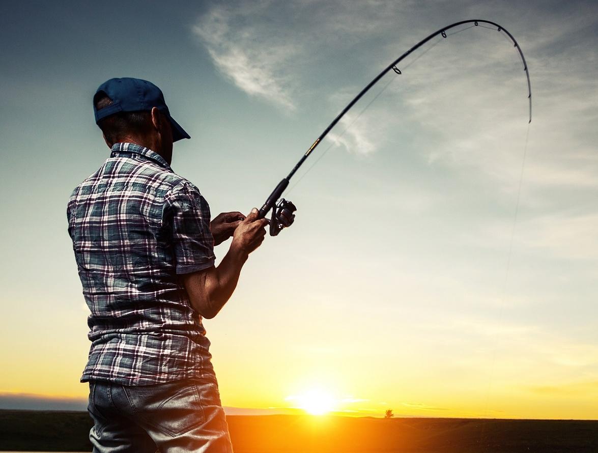 Лучшие спиннинги для джига с лодки и берега на 2019: топ джиговых спиннингов