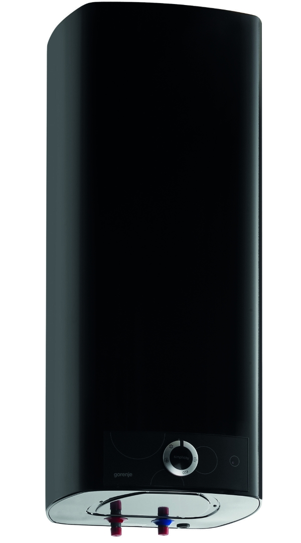 Gorenje OTG 100SLSIM B6/SLSIMBB6