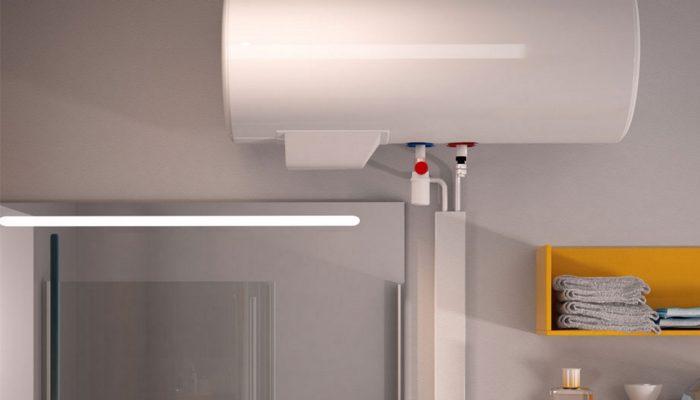 Самые лучшие накопительные водонагреватели в квартиру