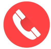 ACR запись звонков (создатель NLL)