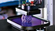 Рейтинг лучших 3D принтеров 2019 года по цене и качеству