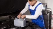 Топ 10 лучших аккумуляторов для автомобиля по отзывам и качеству
