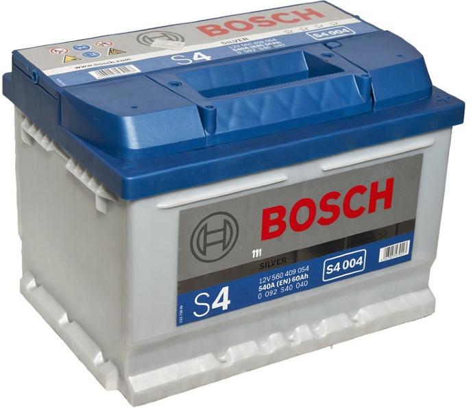 Bosch 5951