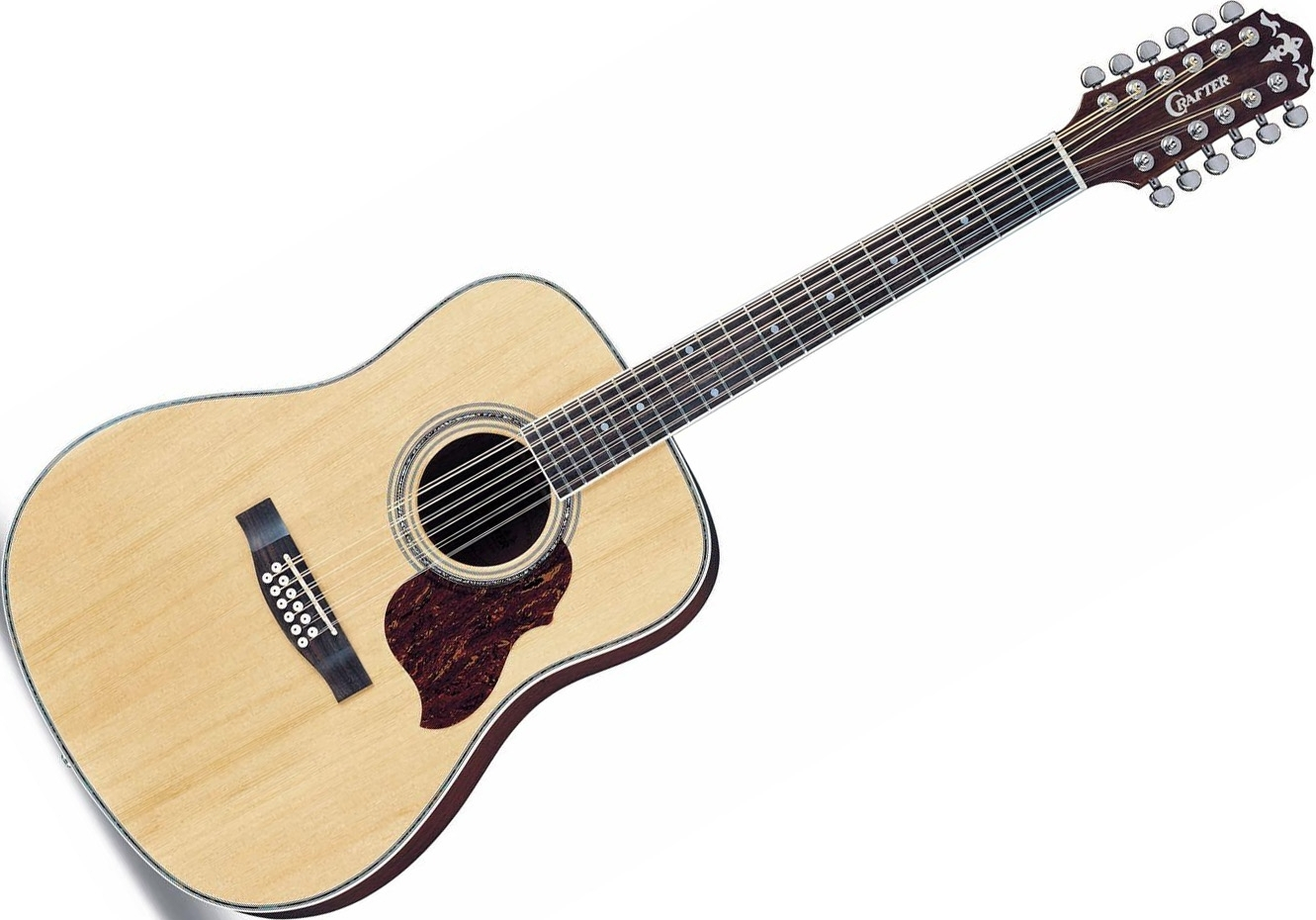 Crafter MD-40/N