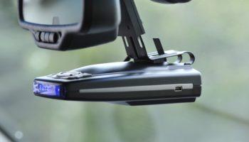 Рейтинг лучших автомобильных антирадаров по отзывам и ценам