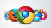 Топ лучших браузеров для Windows