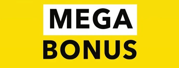 MegaBonus.com