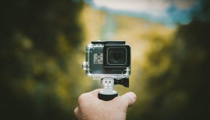 Лучшие модели экшн-камер 2019 года по качеству и цене