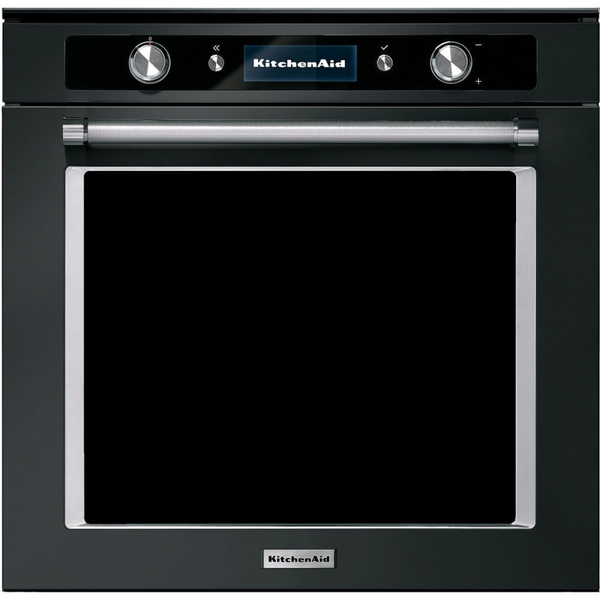 KitchenAid KOASP 60600