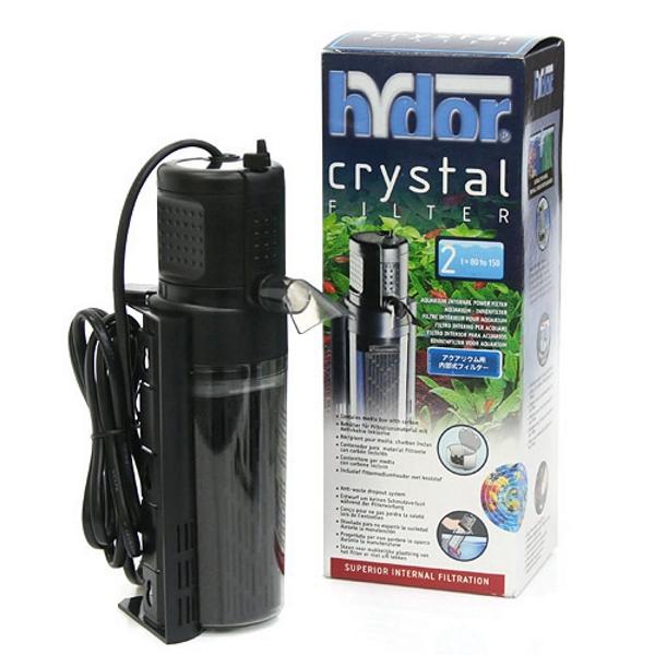 HYDOR CRYSTAL 3 R10 DUO