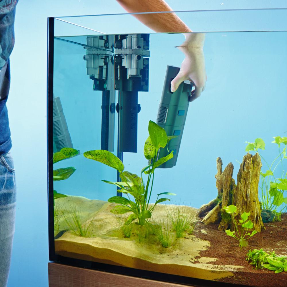 6 лучших фильтров для аквариумов рейтинг 2020 топ 6