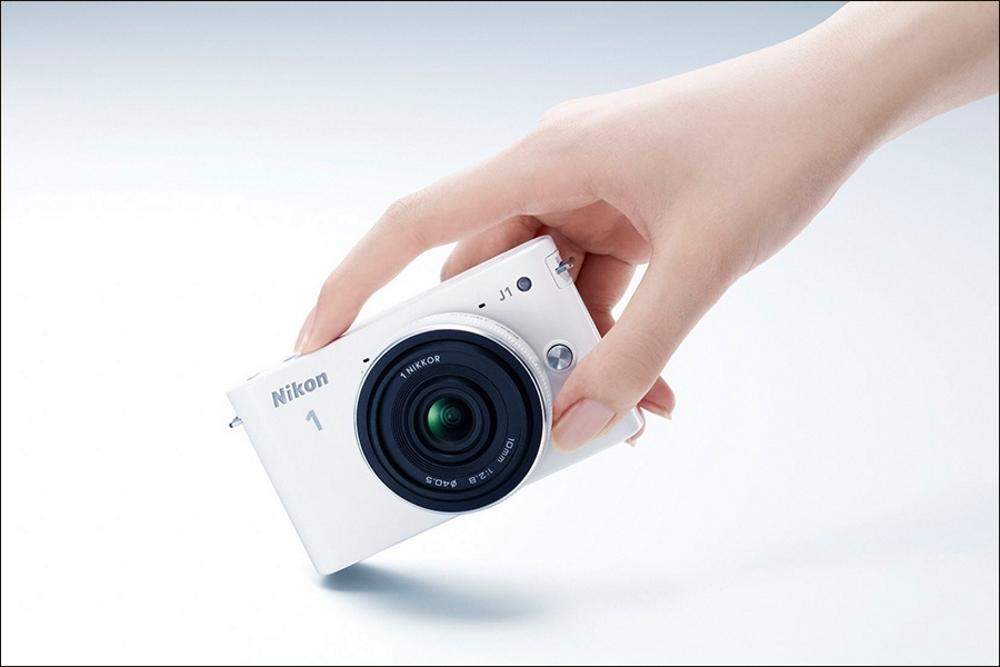 Рейтинг лучших недорогих цифровых фотоаппаратов 2019 года