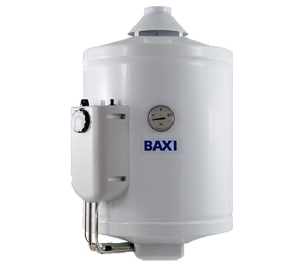 Baxi SAG3100