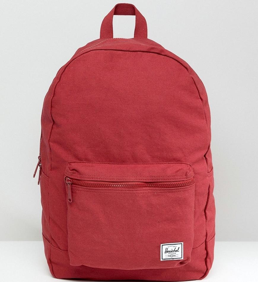Herschel Supply CoDaypack
