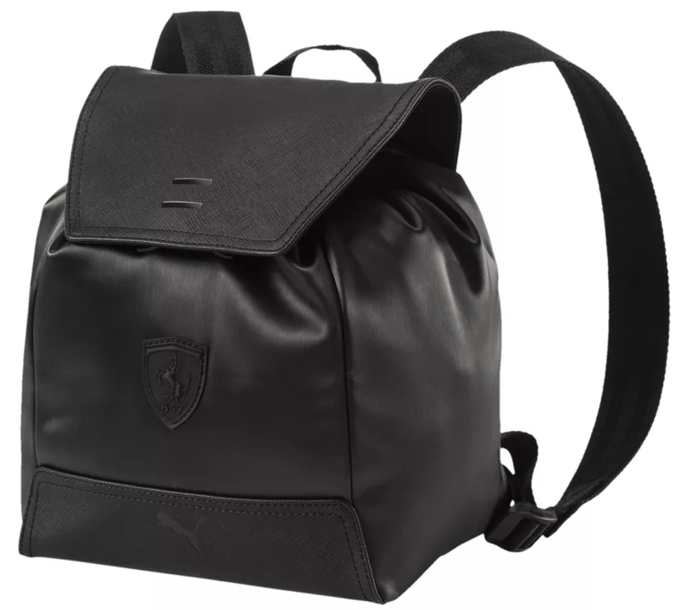 PUMA SFLSZainetto Backpack