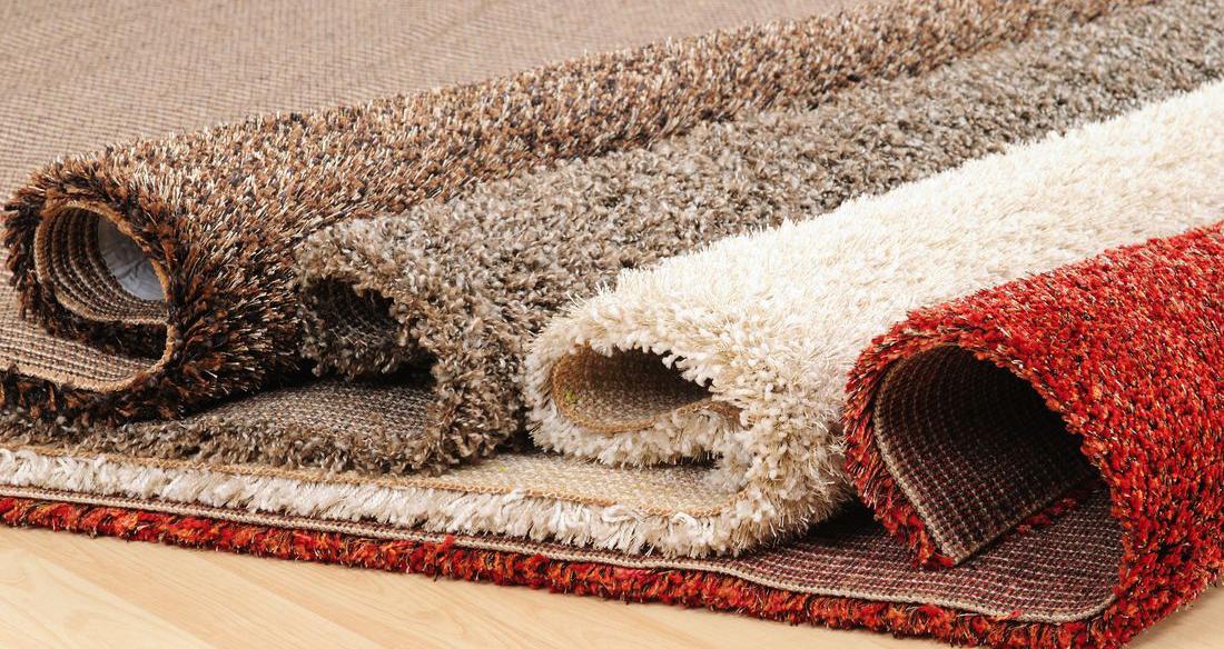 Лучшие химчистки ковров в Москве по отзывам