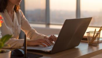 Топ 10 самых лучших ноутбуков по цене, качеству и характеристикам
