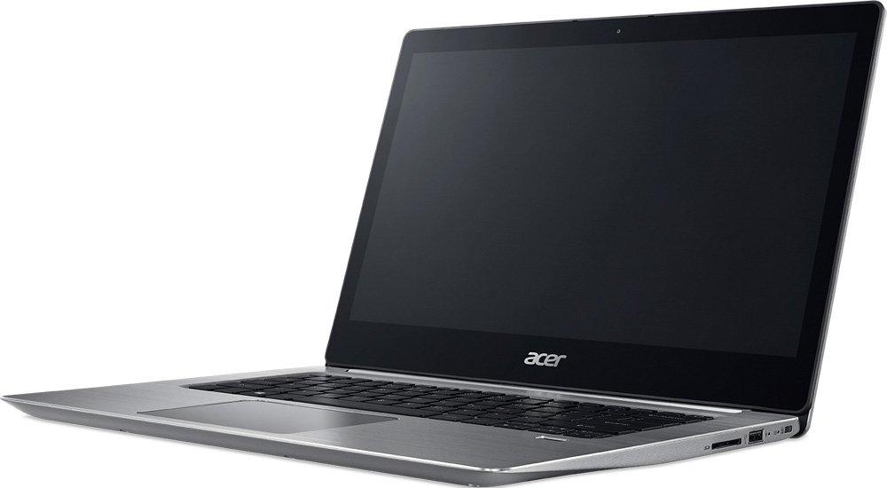 Acer SWIFT3 (SF314-52)