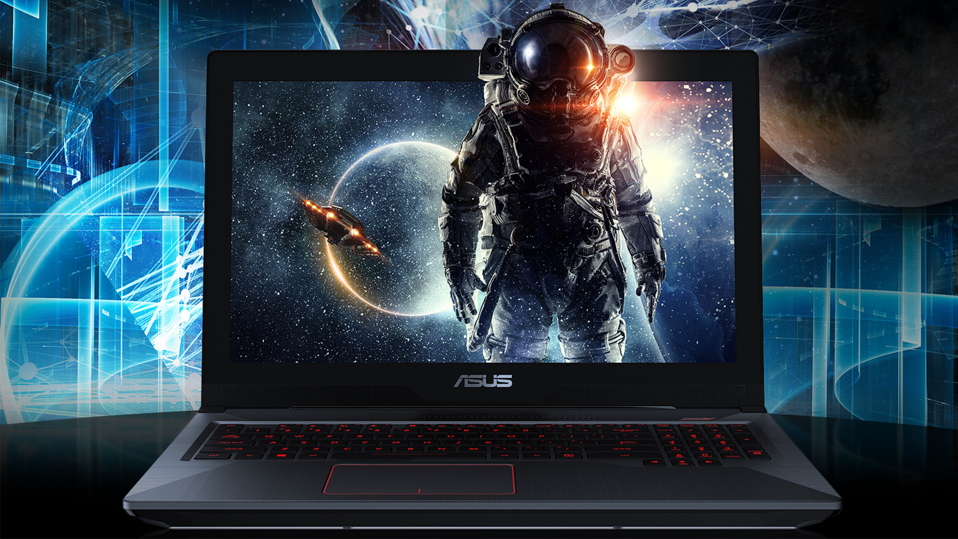 Рейтинг лучших игровых ноутбуков 2019 года