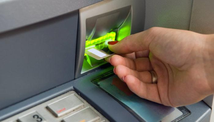 Рейтинг самых выгодных кредитных карт по отзывам