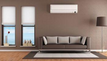Рейтинг лучших кондиционеров для квартиры по цене, качеству и надежности