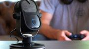 Самые хорошие и недорогие микрофоны для стрима в 2019 году
