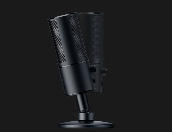 Razer Seiren XRZ19-02290100-R3M1