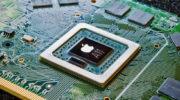 Топ лучших мобильных процессоров по производительности