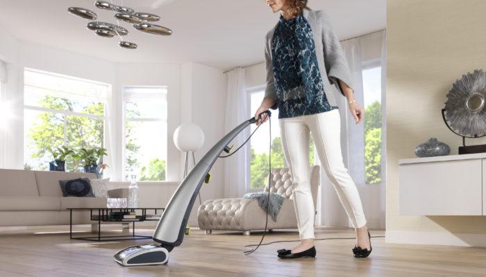 Самые лучшие и мощные моющие пылесосы для дома 2019 года