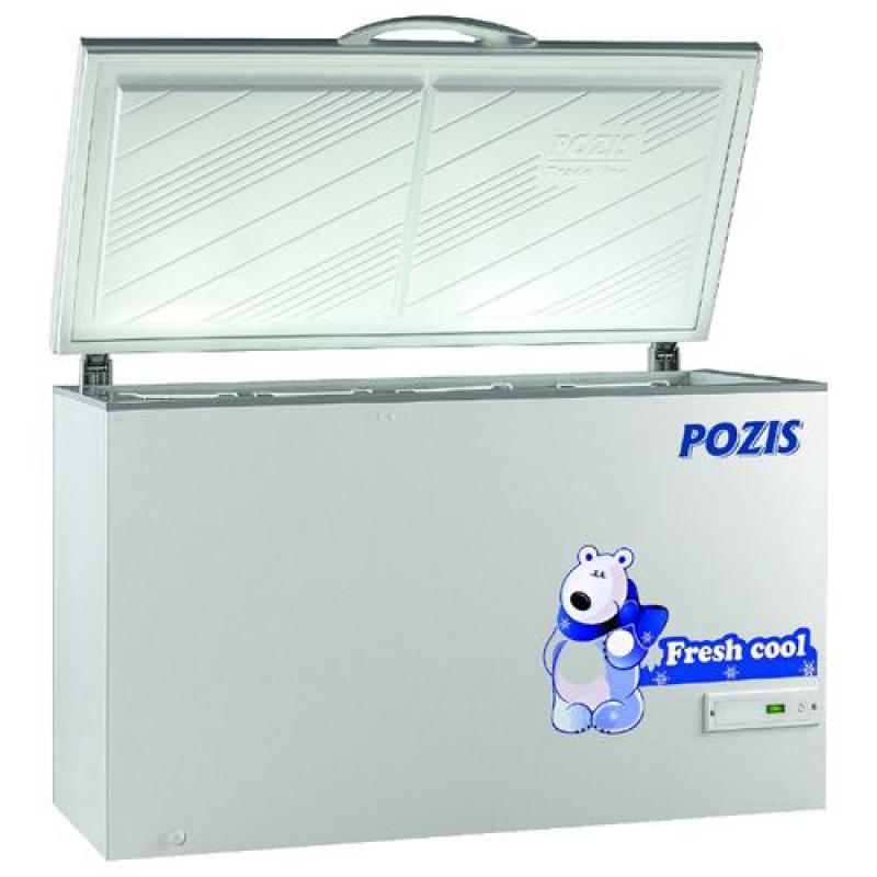 Морозильник Pozis FH-250-1